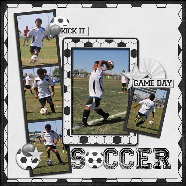 04_Zay-soccer