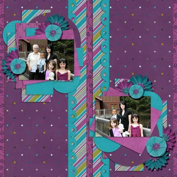 04_wedding_kids-and-joyce