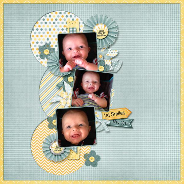 05_Cameron-Smiling