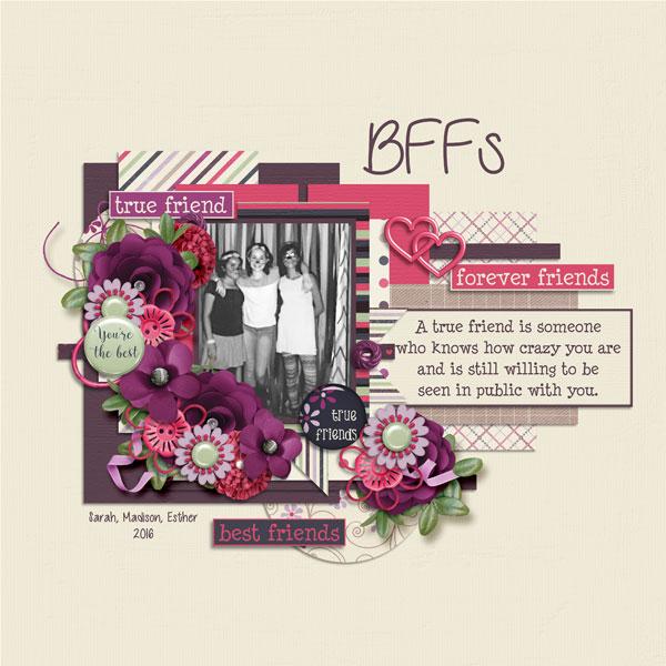 05_Maddy-and-BFFs
