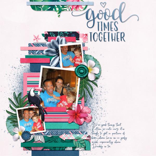 07-07-2019 Kolten Goofy PaperStripMania_03