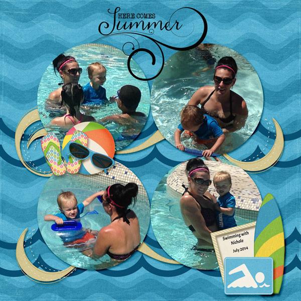 07_Nichole-and-kids-swimming