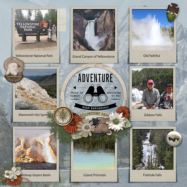 07_Yellowstone-page-copy