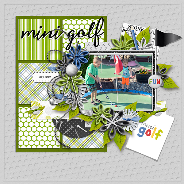 07_mini-golf-copy