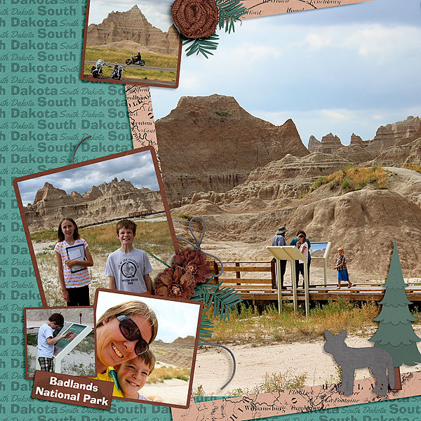 08-04-15 Badlands 2