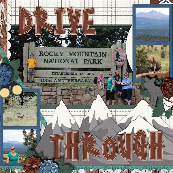 08-12-15 Rocky Mountain