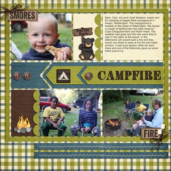 08_Camping-at-Beach