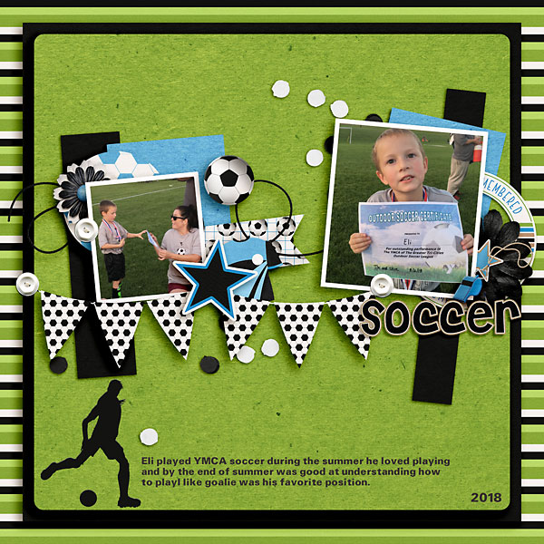 08_Eli-Soccer-copy