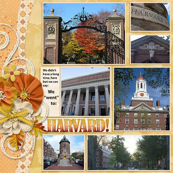 Harvard_L