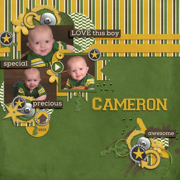 09_Cameron