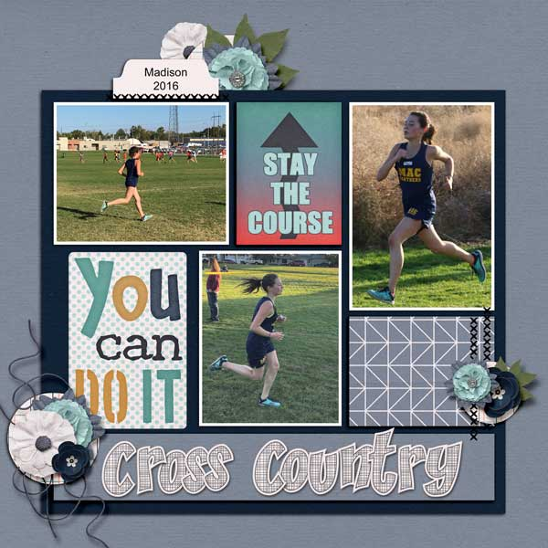 09_Maddy-Cross-Country