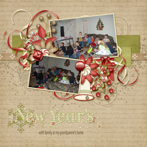 1-Erica_New_Year_s_2015_small