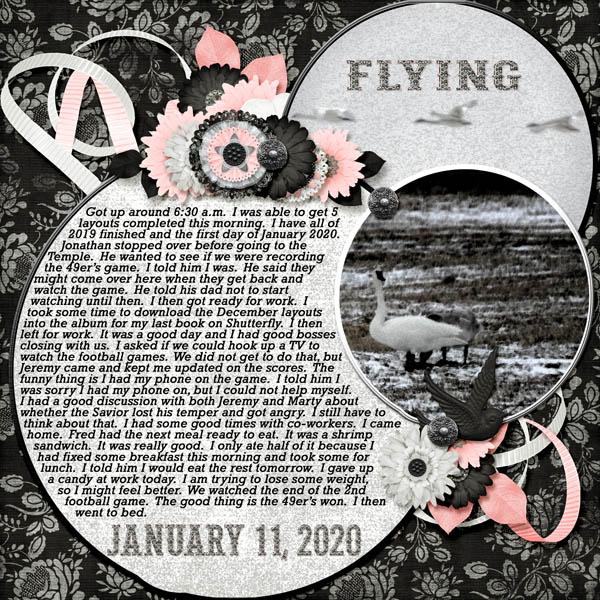 1-January_11_2020_small