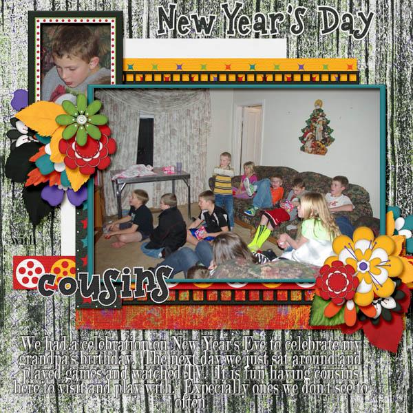 1-Ryan_new_year_s_small