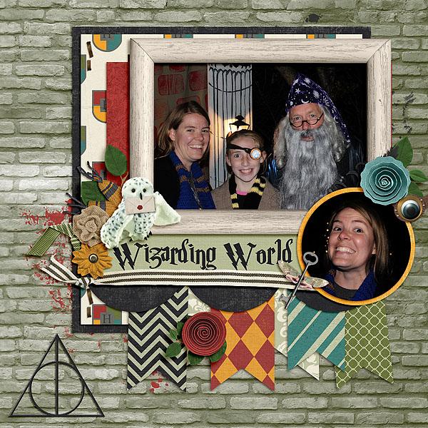 10-30-15 Hogwarts 1