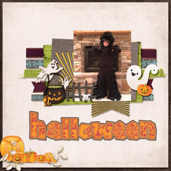 10-Ryan_Halloween_2013_SMALL