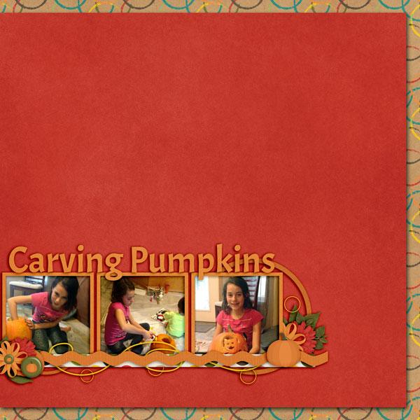 10_Maddy-carving-pumpkins