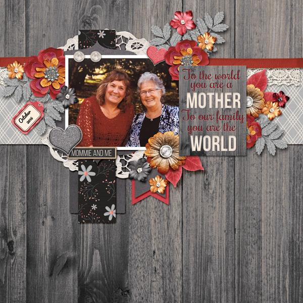 10_mom-and-me