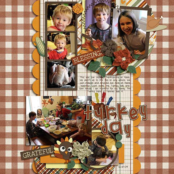11-27-14 Thanksgiving Day