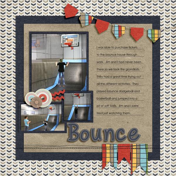 11_Darian-bounce-house