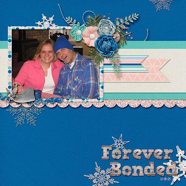 12-08-05 Katie & Dad