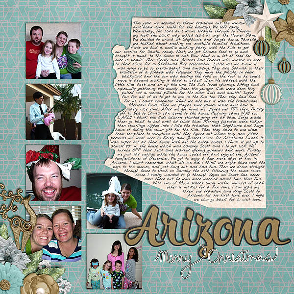 12-09 Arizona Christmas