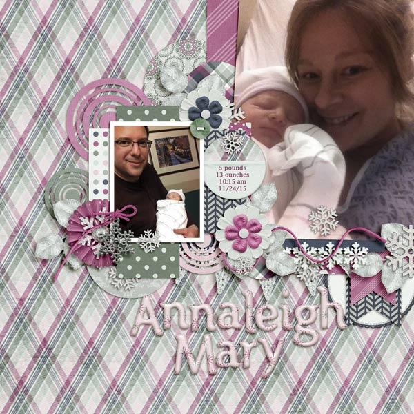 Annaleigh