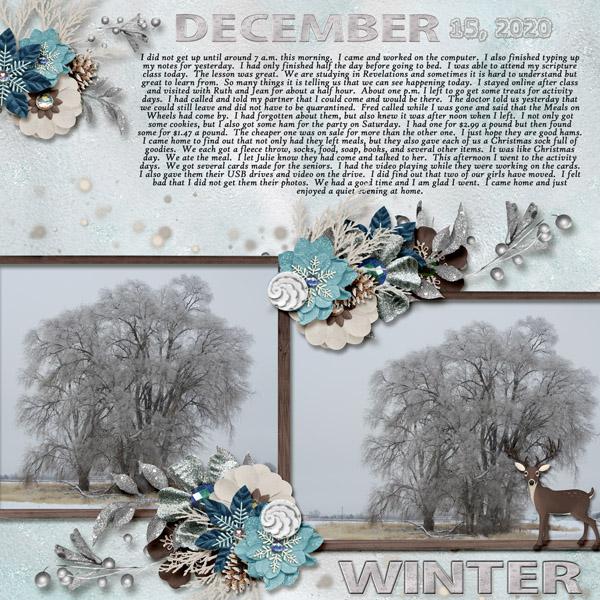 12-December_15_2020_small