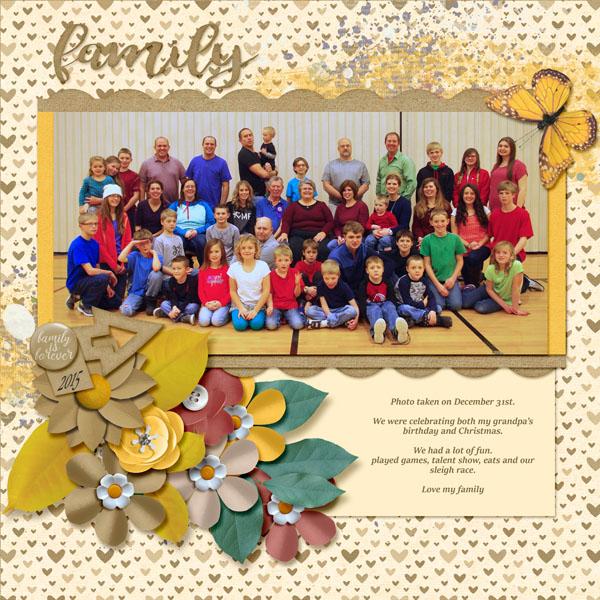 12-Erica_family_2015_small