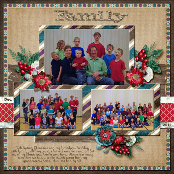 12-Marcus_family_2015_small