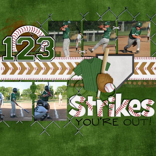 123-Strikes