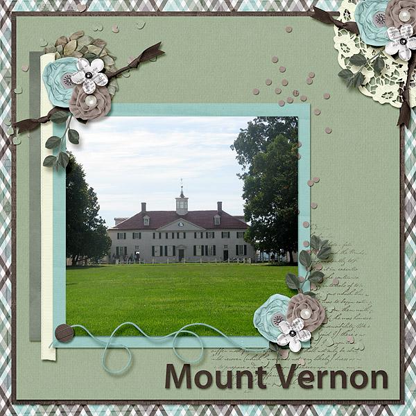 Mount Vernon 01