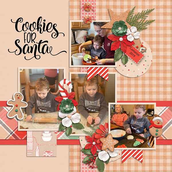 12_Cameron-making-cookies-copy