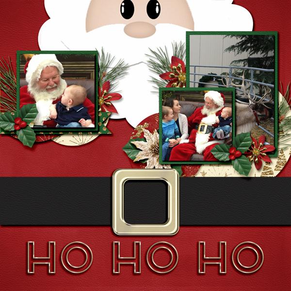 12_Cameron-with-Santa