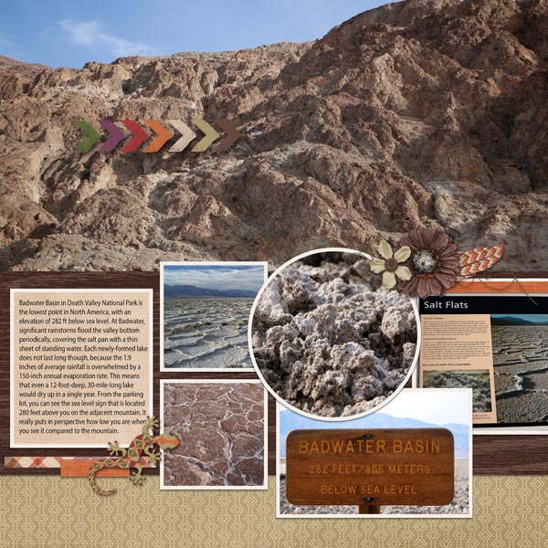 12_Death-Valley-Badwater