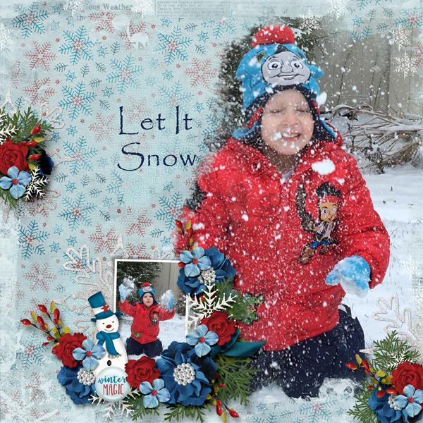 12_Eli-in-the-snow