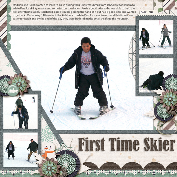 12_Zay-learning-to-ski