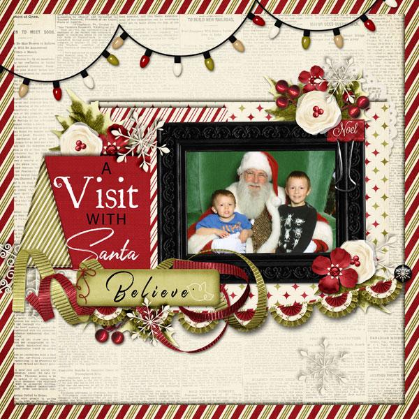 12_boys-with-santa