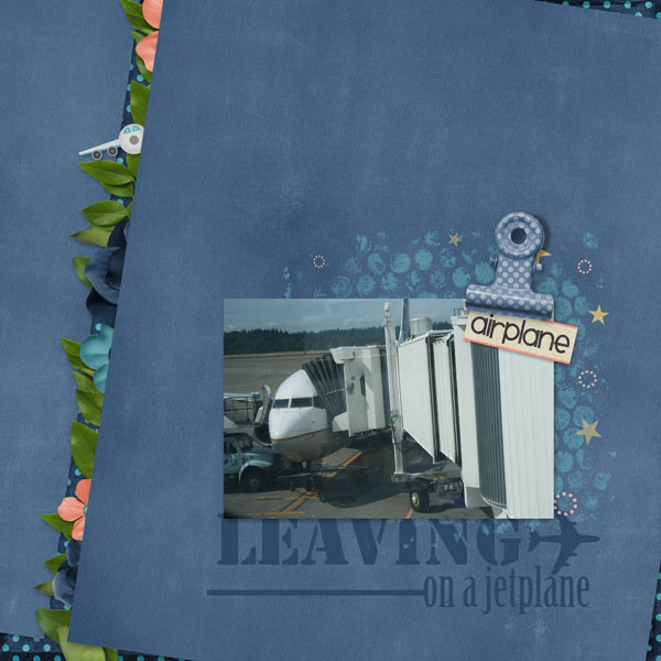 142-07-11-LeavingByCFALBRO