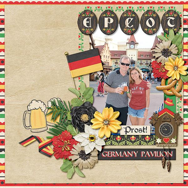 1_Germany_Pavilion