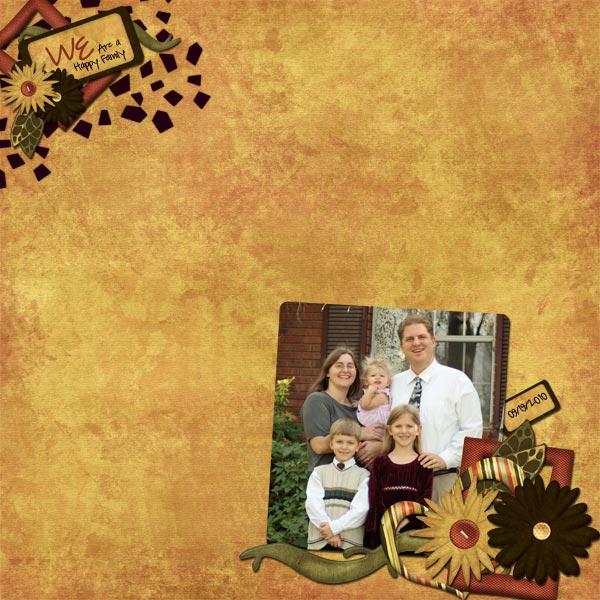 2010 10 Letter- WE