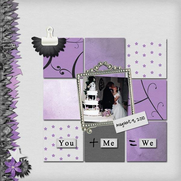 2010 11 Paper Scraplift- WE