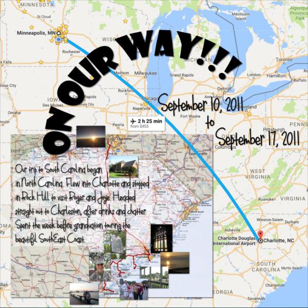 2011-09-10 Air-ROAD trip