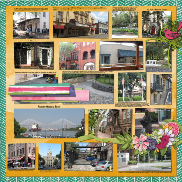 2011-09-12 Savannah6