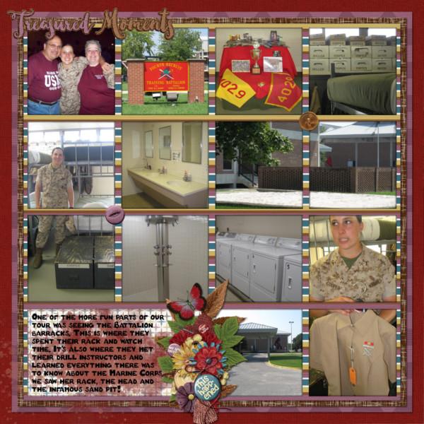 2011-09-15 Family Day6 jcd-november