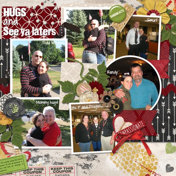 2011-09-25 hugs1 cap_picsgaloretemps10-2, cap_#2017February