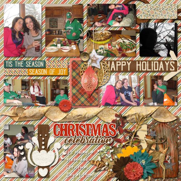 2011-12-25 much later1 aimeeh_rusticchristmas afd_GoL_Temp2
