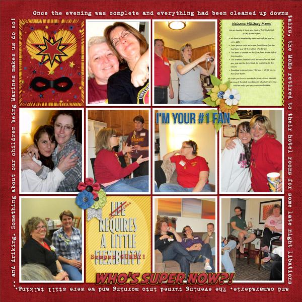 2012-02-04 MNMMMM7 TellMeAboutIt2_V2