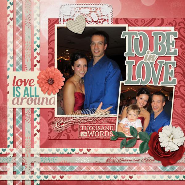 2012-02-25 Mike&Katie'sWedding10 JustTheBasics_Temp_04