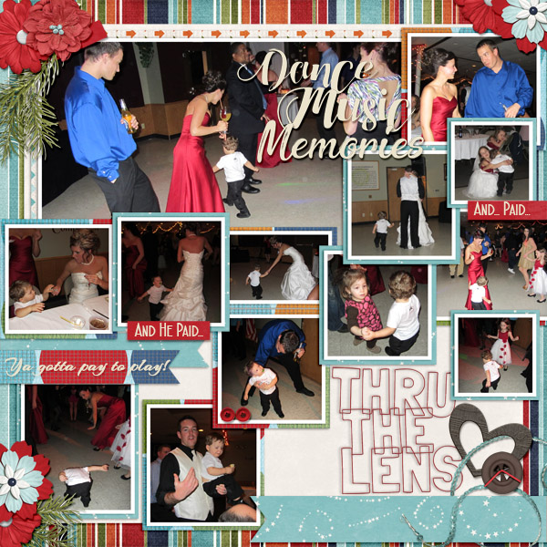 2012-02-25 Mike&Katie'sWedding11 MeantToBe1